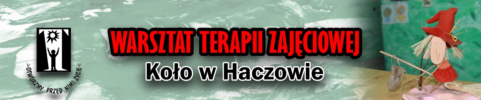 "XIV Podkarpacki Festiwal Rekreacji i Zabawy ""Pożegnanie Lata"""